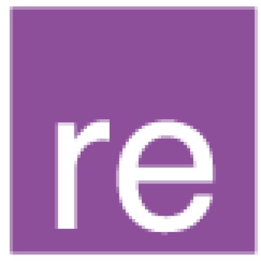 logotipo de REDUCE DESTRUCCION DOCUMENTAL SL