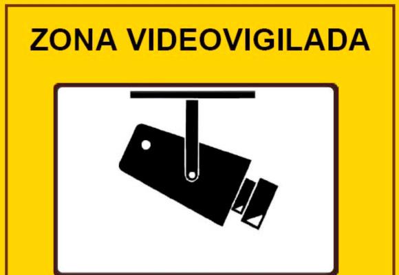 fotonoticia8b